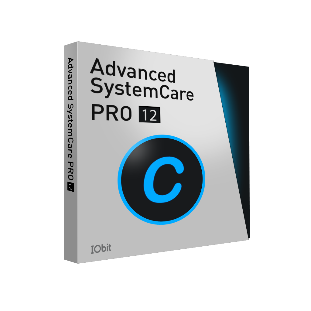 Advanced SystemCare 9,Advanced SystemCare