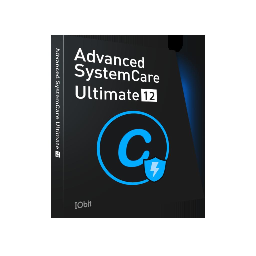 Resultado de imagen para Advanced SystemCare Ultimate 11